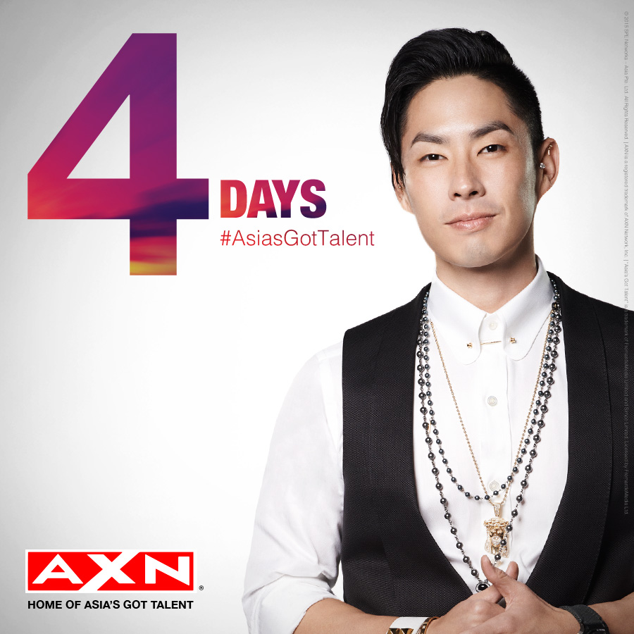 4days-vanness